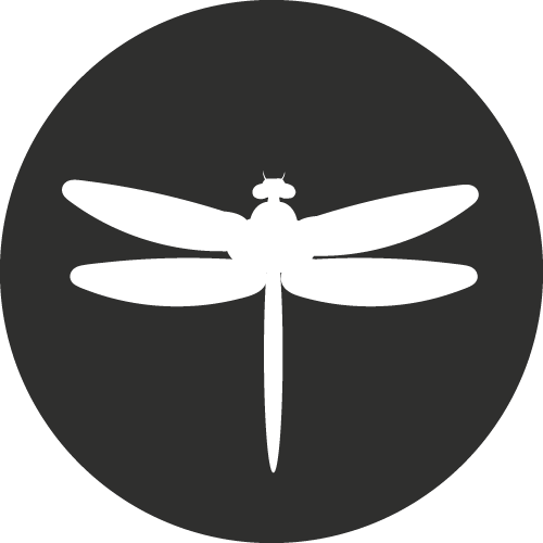 Citizen Science course icon