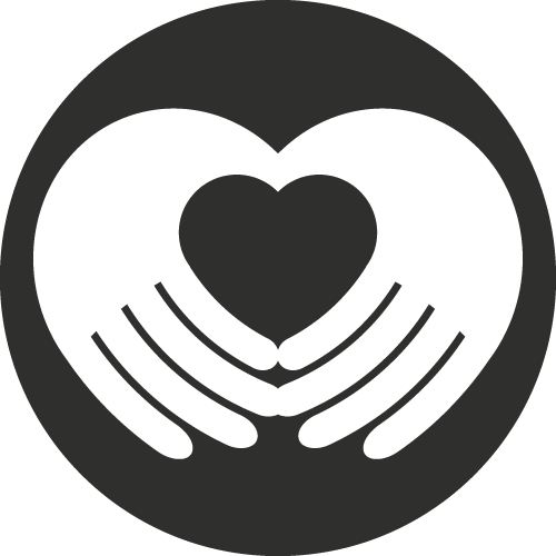 Social and Emotional Learning course icon