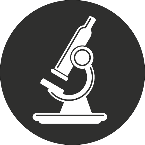 STEM course icon