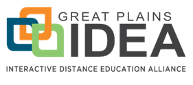 Great Plains IDEA Logo
