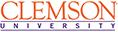 Clemson University - IDEA Logo