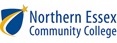 North Essex Community College Logo