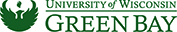 University of Wisconsin-Green Bay Logo