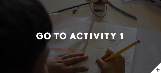 Go to Activity 1