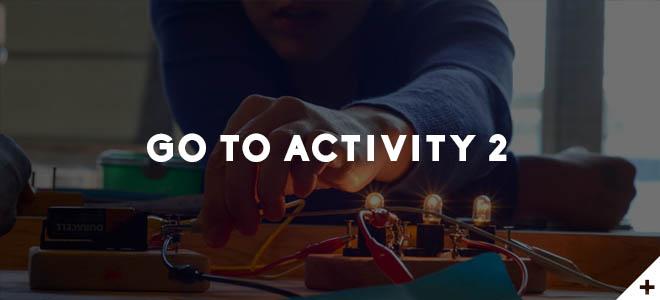Go to Activity 2