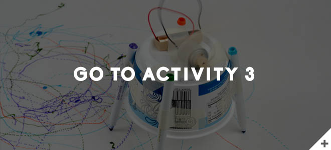 Go to Activity 3