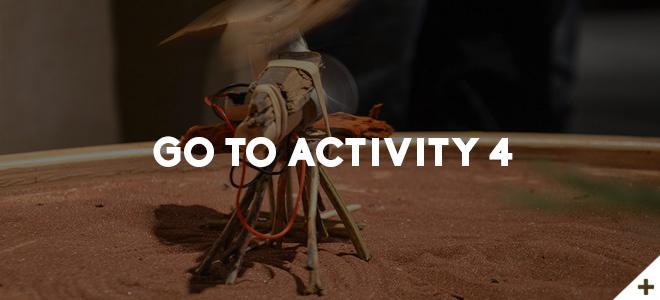 Go to Activity 4
